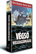 VÉGSŐ VISSZASZÁMLÁLÁS - DVD