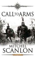 Empire Army - CALL TO ARMS (Mitchel Scanlon)