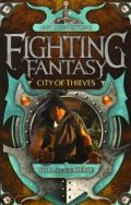 Fighting Fantasy 2010 - 06. CITY OF THIEVES
