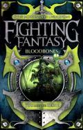Fighting Fantasy 2010 - 07. BLOODBONES