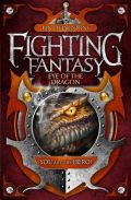 Fighting Fantasy 2010 - 10. EYE OF THE DRAGON