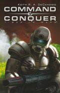 Command & Conquer - TIBERIUM WARS
