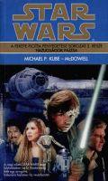 Star Wars - Fekete Flotta fenyegetése, A - 2. HAZUGSÁGOK PAJZSA (antikvár)