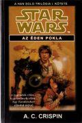 Star Wars - Han Solo Trilógia - 1. AZ ÉDEN POKLA (antikvár)