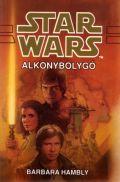 Star Wars - ALKONYBOLYGÓ (antikvár)