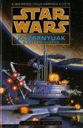 Star Wars - X-szárnyúak - KRYTOS CSAPDA, A