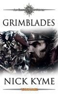 Empire Army - GRIMBLADES (Nick Kyme)