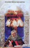 HOZSÁNNA NÉKED LEIBOWITZ (antikvár)