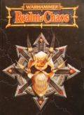 Chaos - REALM OF CHAOS (used)