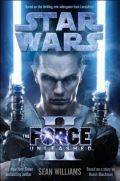 Standalone - THE FORCE UNLEASHED II (Sean Williams)