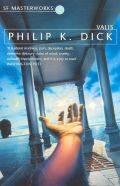 Dick, Philip K. - VALIS