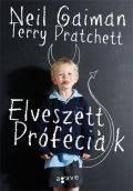 ELVESZETT PRÓFÉCIÁK (2. kiadás)