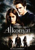 ALKONYAT - DVD