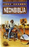 NEONBIBLIA (antikvár)