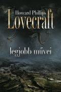 Cthulhu - HOWARD PHILLIPS LOVECRAFT LEGJOBB MŰVEI