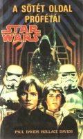 Star Wars Junior - SÖTÉT OLDAL PRÓFÉTÁI, A (6)