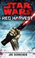 Standalone - RED HARVEST (Joe Schreiber)