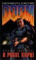 Doom - A POKOL KAPUI