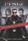 PENGE - SZENTHÁROMSÁG (Bővített rendezői és mozis változat) - DVD