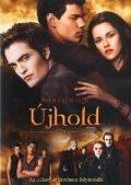 ÚJHOLD - DVD