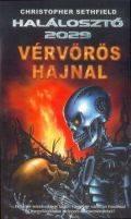 Terminátor - Halálosztó 2029 - VÉRVÖRÖS HAJNAL (13)