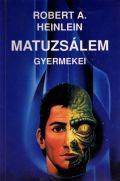 MATUZSÁLEM GYERMEKEI