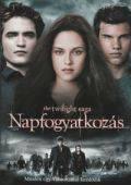 NAPFOGYATKOZÁS - DVD