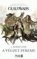 Guild Wars - VÉGZET PEREME, A