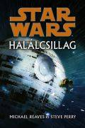 Star Wars - HALÁLCSILLAG