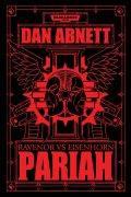 Bequin Trilogy - 1. PARIAH (Dan Abnett)