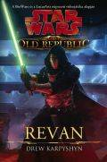 Old Republic - REVAN