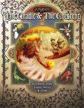 Ars Magica 5th Ed. - CRADLE & THE CRESCENT, THE