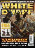 WHITE DWARF 321 (09/2006) (Used - no figures attached)