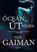 Gaiman, Neil - ÓCEÁN AZ ÚT VÉGÉN
