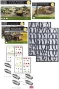 15mm WW2 German Panzer Starter Army Deal