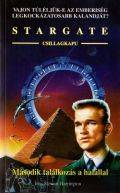 Stargate - MÁSODIK TALÁLKOZÁS A HALÁLLAL