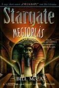 Stargate - MEGTORLÁS (antikvár)