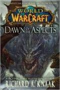 World of Warcraft - THRALL: DAWN OF THE ASPECTS