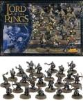 Dwarves - WARRIORS (Excl.)