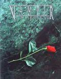 VAMPIRE - A Maszkabál (2. kiadás)