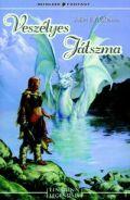 McKenna, Juliet E. - Einarinn legendája - 1. VESZÉLYES JÁTSZMA