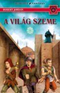 Az Idő Kereke - 01/I. A VILÁG SZEME I.