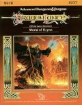 WORLD OF KRYNN