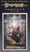 Heroes - GALEN BEKNIGHTED