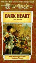 Meetings Sextet - 3. DARK HEART