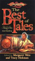 Tales - BEST OF TALES, THE, VOLUME 1