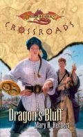 Crossroads - DRAGON'S BLUFF