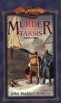 Classics - MURDER IN TARSIS