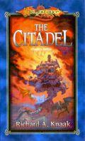 Classics - THE CITADEL