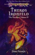 Warriors - THEROS IRONFELD
